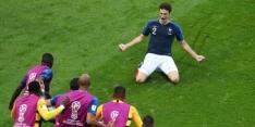 Bayern München legt wereldkampioen Pavard in de zomer vast