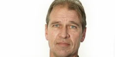 Verbeek strandt met Oman in achtste finale van de Azië Cup