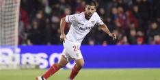 Merkwaardig: Celta de Vigo rondt voor restant La Liga transfer af