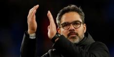 Wagner vertrekt per direct als manager van Huddersfield Town