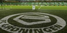 FC Groningen huurt Japanner van Manchester City