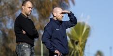 PEC Zwolle legt Japans talent Nakayama voor 3,5 jaar vast