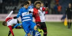 """Clement over Ajax-periode: """"In mijn lichting zaten niet de minsten"""""""
