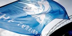 Huddersfield verrast met aanstelling van onbekende Duitser