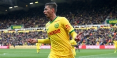 'Cardiff City weigert nog altijd transfersom voor Sala te betalen'