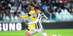 Fortuna Sittard doet zaken met Udinese en huurt Kroaat