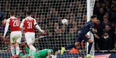 Chelsea en Manchester United loten elkaar in de FA Cup