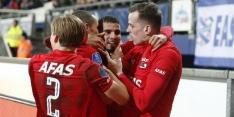'Maher kiest vanwege aanwezigheid Van den Brom voor Utrecht'