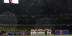 Cardiff-coach Warnock prijst spelers en fans na emotioneel duel