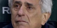 Video: scheidsrechter legt spel in Nantes minuut stil voor Sala