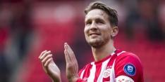 "PSV gunt De Jong transfer naar Sevilla: ""Mooi totaalplaatje"""