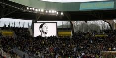 Cardiff City vecht uitspraak FIFA over Sala aan bij CAS