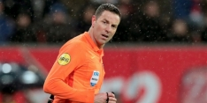 Schmeichel vindt rolletje voor Van Boekel in finale onbegrijpelijk