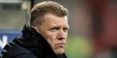 Pronk keert na Pools avontuur terug bij FC Utrecht