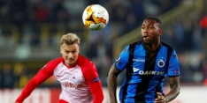 'Bologna heeft akkoord voor Denswil, andere clubs doen ook bod'