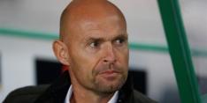 Opsteker voor Keizer: Sporting mede dankzij Dost langs Braga