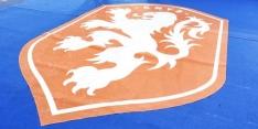 KNVB stelt speeldata bekertoernooi en tweede seizoenshelft vast