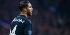 Real Madrid jaagt komende weken zonder Ramos op tweede stek