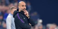 Guardiola kiest voor oude leermeester als nieuwe assistent