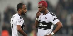 Babel laat uit respect voor Fulham geïnteresseerde clubs wachten