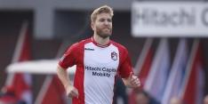FC Emmen gaat de bus niet parkeren in eigen huis tegen Ajax