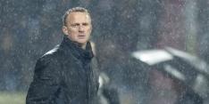 AZ moet het op eigen complex afleggen tegen Malmö FF