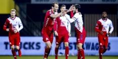 """Janssen kent makkie met Utrecht: """"Zat ook wel mee met de VAR"""""""