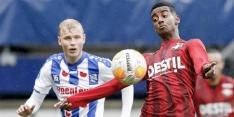 Spits Isak voor het eerst sinds debuut weer bij Zweden-selectie