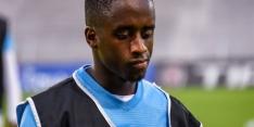 Bij FC Metz overbodige Monteiro vertrekt op huurbasis naar MLS