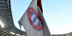 Timing mededeling Löw irriteert Bayern München