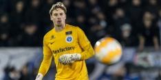"""Bertrams spaart oude liefde PSV niet: """"Wij willen winnen"""""""