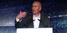 Zidane grijpt bij Real Madrid terug op Isco, Navas en Marcelo