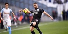 'PSV ziet in Pieters en Spaanse back Lato opvolger Angeliño'