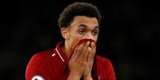 """Liverpool speelt kraker: """"Droom om Premier League te winnen"""""""