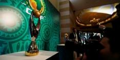 Afrika Cup-kwalificatie: succes Comoren, Egypte, Ghana en Gabon
