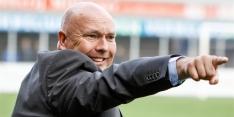 Start Chinees voetbalseizoen uitgesteld, Gall naar Nederland