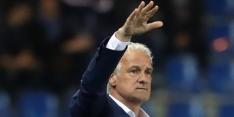 """Rutten adviseert NEC-coach Meijer: """"Dit is kwaliteit"""""""