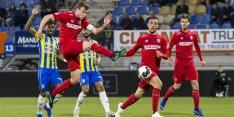 'ADO Den Haag versterkt zich met transfervrije FC Twente's Bijen'