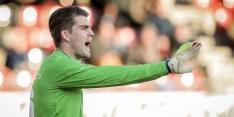 Lech Poznan kondigt op ludieke wijze komst Van der Hart aan