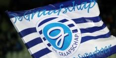 De Graafschap legt Vitesse-talent Jesse Schuurman (21) vast