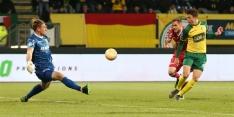 """Unnerstall baalt van blessure: """"Zo wil je niet bij PSV beginnen"""""""