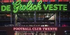Twente Vrouwen haalt jeugdinternational weg bij ADO Den Haag