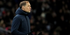 Chelsea handelt snel en stelt Tuchel aan als opvolger Lampard