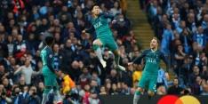 Gisteren gemist: CL-spektakel, Pierie naar Ajax en KNVB worstelt