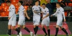 Spaanse media: Valladolid op slotdag omgekocht door Valencia