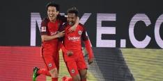 'De Guzman kan transfervrije overstap naar MLS maken'