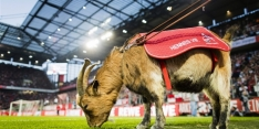 Problemen voor 1.FC Köln: drie besmettingen na tests