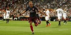 Supportersgroepen Arsenal en Chelsea zijn boos op UEFA