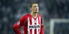 """Ervaringsdeskundige Lucius: """"PSV moet van Olympiakos winnen"""""""