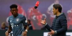 """Kovac voor kampioensduel: """"We gaan vol voor de winst"""""""